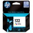 Картридж HP 122 Tri-color
