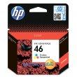 Картридж HP 46 Tri-colour