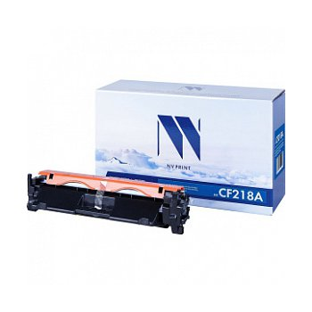 Картридж NVP совместимый NV-CF218A