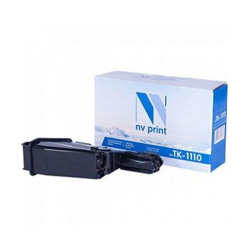 Картридж NVP совместимый NV-TK-1100