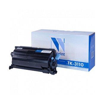 Картридж NVP совместимый NV-TK-3110