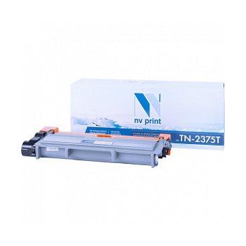 Картридж NVP совместимый NV-TN-2375T
