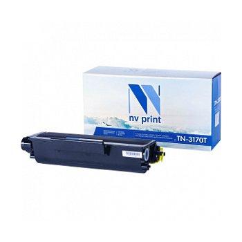 Картридж NVP совместимый NV-TN-3170T
