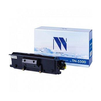 Картридж NVP совместимый NV-TN-5500