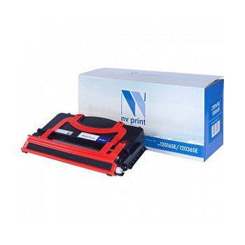 Картридж NVP совместимый NV-12016SE/12036SE