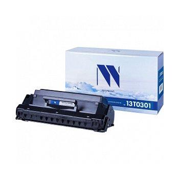 Картридж NVP совместимый NV-13T0301
