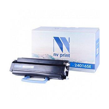 Картридж NVP совместимый NV-24016SE