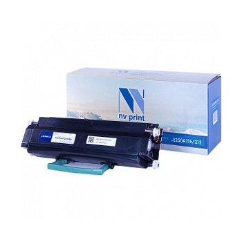 Картридж NVP совместимый NV-E250A11E/21E