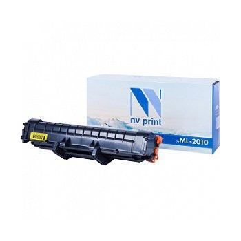 Картридж NVP совместимый NV-ML-2010