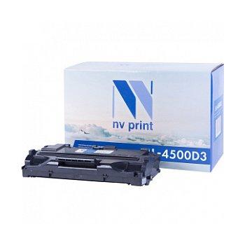 Картридж NVP совместимый NV-ML-4500