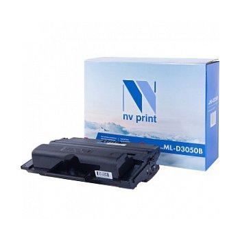 Картридж NVP совместимый NV-ML-D3050B