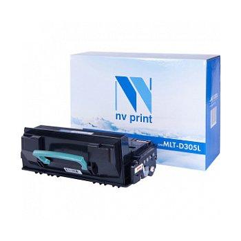 Картридж NVP совместимый NV-MLT-D305L
