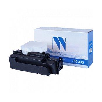 Картридж NVP совместимый NV-TK-330