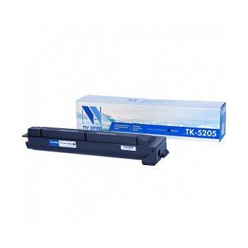 Картридж NVP совместимый NV-TK-5205 Black
