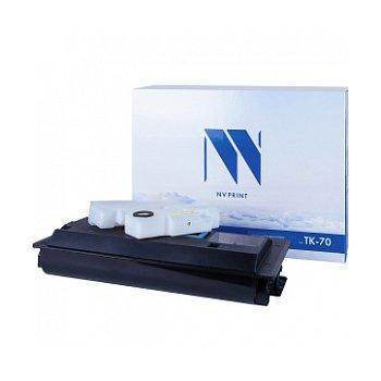 Картридж NVP совместимый NV-TK-70