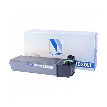 Картридж NVP совместимый NV-AR020LT