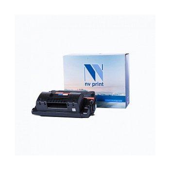 Картридж NVP совместимый NV-039H