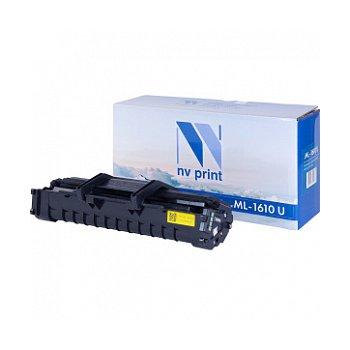 Картридж NVP совместимый NV-ML-1610 UNIV