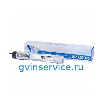 Картридж NVP совместимый NV-106R01076 Black