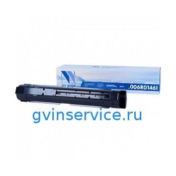 Картридж NVP совместимый NV-006R01461 Black