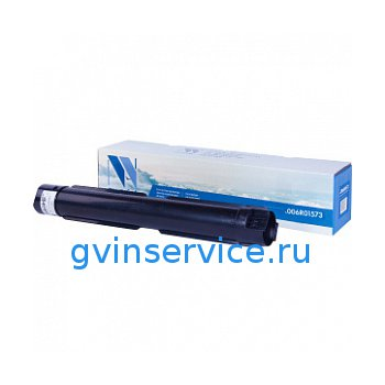 Картридж NVP совместимый NV-006R01573