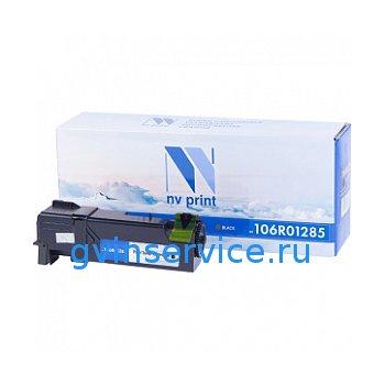 Картридж NVP совместимый NV-106R01285 Black
