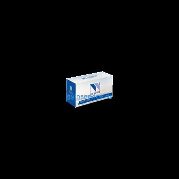 Тонер-картридж NVP совместимый NV-106R01162 Yellow