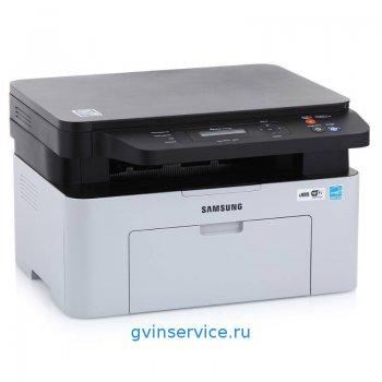 МФУ Samsung Xpress SL-M2070W