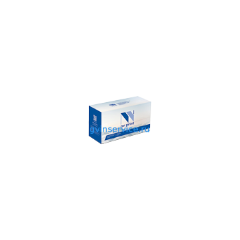 Картридж NVP совместимый NV-KX-FAD93A