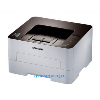 Принтер лазерный Samsung SL-M2830DW