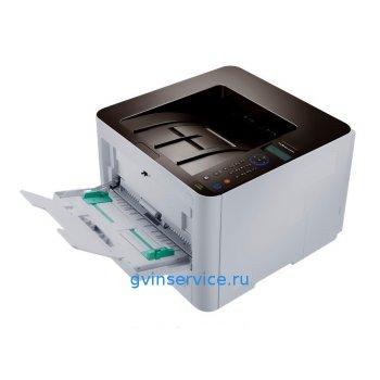 Принтер Samsung ProXpress SL-M4020ND