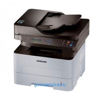 МФУ Samsung Xpress SL-M2880FW