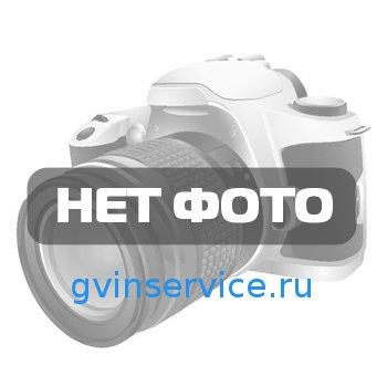 Тонер-картридж Sharp AR 5618/5620/5623/MX M182/202/232 (MX-235GT) (туба 500г) JPN